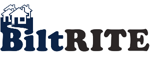 BiltRite Buffalo